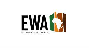Exchange Work Africa Léocadie Talent's Awake