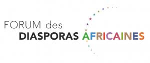 leocadie talent's awake diaspora africaine